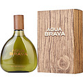 Agua Brava Cologne 17 oz for men by Antonio Puig