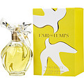 L'Air Du Temps Eau De Parfum Spray 1.7 oz for women by Nina Ricci