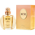 Dune Edt Spray 1.7 oz for women by Christian Dior
