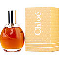 Chloe Eau De Toilette Spray 3 oz for women by Chloe