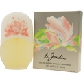 Le Jardin Edt Spray 1 oz for women by Dana