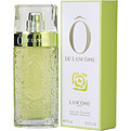 O De Lancome Edt Spray 2.5 oz for women by Lancome
