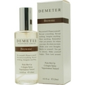 Demeter Brownie Cologne Spray 4 oz for unisex by Demeter