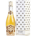 Royal Bain Caron Champagne Edt 8.4 oz for unisex by Caron