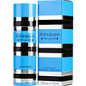Rive Gauche Eau De Toilette Spray 1.6 oz for women by Yves Saint Laurent