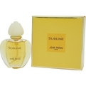Sublime Eau De Parfum Spray 1.7 oz for women by Jean Patou