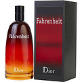 Fahrenheit Eau De Toilette Spray 6.8 oz for men by Christian Dior