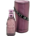 Metal Jeans Eau De Toilette Spray 2.5 oz for women by Gianni Versace