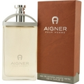 Aigner Eau De Toilette Spray 3.4 oz for men by Etienne Aigner