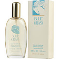 Blue Grass Eau De Parfum Spray 3.3 oz for women by Elizabeth Arden