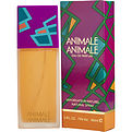 Animale Animale Eau De Parfum Spray 3.4 oz for women by Animale Parfums