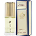 White Linen Eau De Parfum Spray 1 oz for women by Estee Lauder