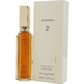 Scherrer Ii Eau De Toilette Spray 1.7 oz for women by Jean Louis Scherrer