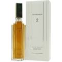 Scherrer Ii Edt Spray 3.4 oz for women by Jean Louis Scherrer