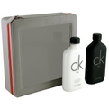 CK BE Fragrance por Calvin Klein