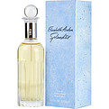 Splendor Eau De Parfum Spray 4.2 oz for women by Elizabeth Arden