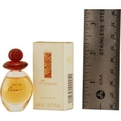 Eau De Murano Eau De Parfum .17 oz Mini for women by Murano