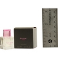 Paul Smith Eau De Parfum .17 oz Mini for women by Paul Smith