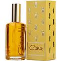 Ciara 80% Cologne Spray 2.38 oz for women by Revlon