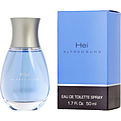 Hei Eau De Toilette Spray 1.7 oz for men by Alfred Sung