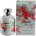 Anais Anais Eau De Toilette Spray 3.4 oz for women by Cacharel