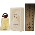 Pi Edt .17 oz Mini for men by Givenchy