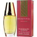 Women's Perfume Beautiful by Estee Lauder