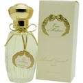 Eau d'Hadrien Eau De Toilette Spray 1.7 oz for women by Annick Goutal