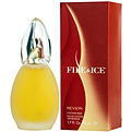 Fire & Ice Cologne Spray 1.7 oz for women by Revlon