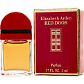 Red Door Perfume .17 oz Mini for women by Elizabeth Arden