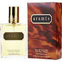 Aramis Edt Spray 3.4 oz for men by Aramis