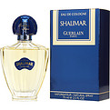 Shalimar Eau De Cologne Spray 2.5 oz for women by Guerlain