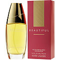 Beautiful Eau De Parfum Spray 2.5 oz for women by Estee Lauder