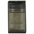 Carrera Eau De Toilette Spray 3.4 oz for men by Muelhens