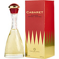 Cabaret Eau De Parfum Spray 3.4 oz for women by Parfums Gres