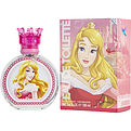 Sleeping Beauty Edt Spray 3.4 oz for women by Disney
