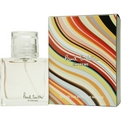 Paul Smith Extreme Eau De Toilette Spray 3.4 oz for women by Paul Smith