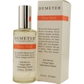 Demeter Fuzzy Navel Cologne Spray 4 oz for unisex by Demeter