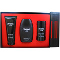 DRAKKAR NOIR Cologne by Guy Laroche