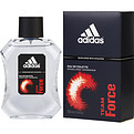 Adidas Team Force Edt Spray 3.4 oz for men by Adidas