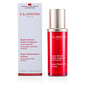 Clarins Super Restorative Serum--30ml/1oz for women by Clarins