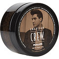 American Crew Pomade For Hold And Shine 3 oz ( Packaging May Vary) for men by American Crew