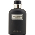 Dolce & Gabbana Shower Gel 8.4 oz for men by Dolce & Gabbana