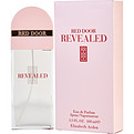 Red Door Revealed Eau De Parfum Spray 3.4 oz for women by Elizabeth Arden