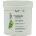 BIOLAGE Haircare od Matrix