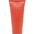 Inspire Body Lotion 1.7 oz for women by Ellen Tracy