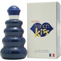 Samba French Kiss Eau De Toilette Spray 3.4 oz for men by Perfumers Workshop