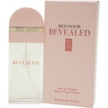 Red Door Revealed Eau De Parfum Spray 1.7 oz for women by Elizabeth Arden