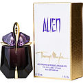 Alien Eau De Parfum Spray Refillable 1 oz for women by Thierry Mugler