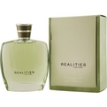 Realities (New) Cologne Spray 1.7 oz for men by Liz Claiborne